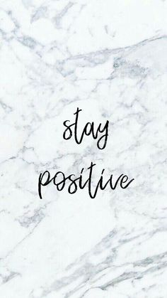Positiv@ The post Positiv@ appeared first on Hintergrundbilder. Positive Quotes Wallpaper, Positive Wallpapers, Stay Positive Quotes, Motivation Positive, Staying Positive, Ipad Wallpaper Quotes, Free Phone Wallpaper, Lock Screen Wallpaper, Wallpaper Backgrounds