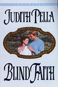 Blind Faith (Portraits by Judith Pella Got Books, Books To Read, Blind Faith, Shocking News, Ex Husbands, Series 3, Book Recommendations, Ebook Pdf, Blinds