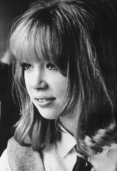 Pattie Boyd-Harrison