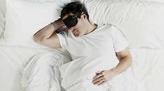 İnsanlar da kış uykusuna yatabilir mi?