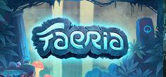 Faeria Torrent , direct download link for Faeria , Faeria Torrent Download , free PC game.         ...