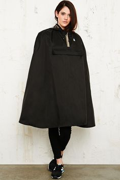 urban-outfitters-black-kway-roubaix-poncho-in-black-product-1-15283151-310676934.jpeg 1092 × 1636 pixlar
