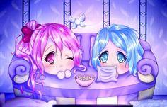 Anime, Art, Gaming, Craft Art, Anime Shows, Kunst, Anime Music, Gcse Art, Anima And Animus