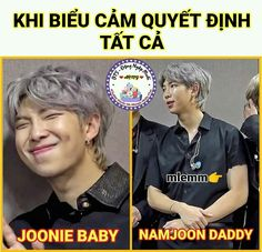 Bts Funny Moments, Billboard Hot 100, Gwangju, Hottest 100, Namjoon, Chibi, Daddy, In This Moment, Kpop