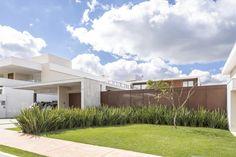 Casa RD   Galeria da Arquitetura