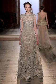 Tony Ward Couture SS17 I Style 11