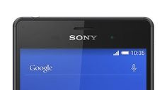 These guys are moving fast – Sony Xperia Z4, already in the works? | UnlockUnit Blog
