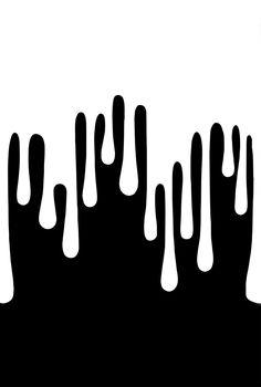 nobityjam - 0 results for art Paint Splash Background, Black Background Painting, Black Colour Background, Blur Photo Background, Editing Background, Desktop Background Pictures, Light Background Images, Background Design Vector, Drip Art