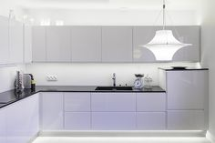 Rivitaloelämää « idaDesign Oy Kitchen Cabinets, Projects, House, Design, Home Decor, Log Projects, Blue Prints, Decoration Home, Home