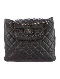 830ed9db2001 Shopping: Buying Your First CHANEL Bag | Style Blog | Canadian Fashion and  Lifestyle News