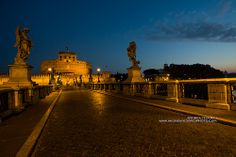 ROMA_583_081213@ANDREAFEDERICIPHOTO.jpg