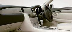 Lexus Sc430, Toyota, Car Seats, Vehicles, Cars, Artisan, Autos, Car, Car