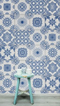 17 Best ideas about Rustic Wallpaper on Pinterest | Fake wood