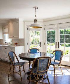 268 best Kitchens images on Pinterest Home Design For Mac Html on home design games, home design windows, home design blog, home design mobile, home design ipad, home design facebook, home design software, home design features, home design templates,