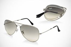 mirror aviator pastel* Inspired mirrored sunglasses https://tumblr.com/ZRlNZd2NZw2a3