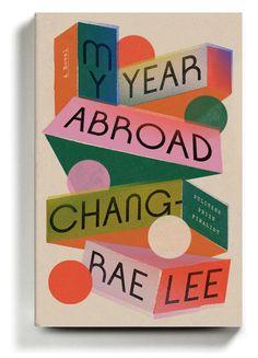 Book Cover Design, Book Design, Web Design, Design Ideas, Graphic Design Layouts, Graphic Design Posters, Best Book Covers, Album Covers, Book Challenge