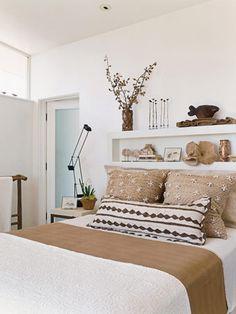 Parkdale Ave.: A California Beach House...
