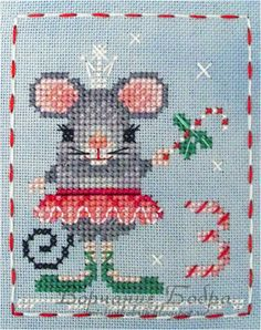 Thrilling Designing Your Own Cross Stitch Embroidery Patterns Ideas. Exhilarating Designing Your Own Cross Stitch Embroidery Patterns Ideas. Xmas Cross Stitch, Cross Stitch Baby, Cross Stitch Samplers, Cross Stitch Animals, Cross Stitch Kits, Cross Stitch Charts, Cross Stitching, Cross Stitch Embroidery, Embroidery Patterns