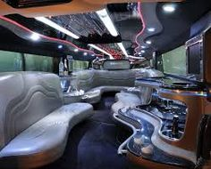 Mz Sedans is offering affordable stretch limo service in NYC and NJ at competitive prices. Experience the Luxury Ride with Limo. Make an online reservation today!