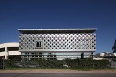 Die 10 besten bilder von architecture in italy identity naples