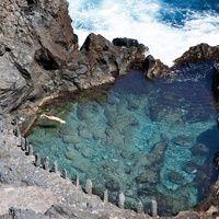 San Juan de la Rambla (Tenerife),Spain