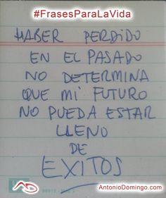 #1 #Exito