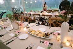 http://www.citylovephotography.com/new-york-city-wedding-photography-blog/2014/10/3/hamptons-wedding-photography-rosie-evan-at-gansett-green-manor-in-amagansett-ny