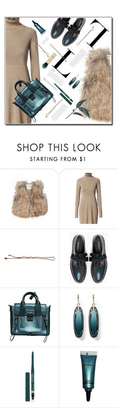 """""""I wish You happy weekend !!!"""" by vinograd24 ❤ liked on Polyvore featuring BoConcept, Old Navy, Diesel, Max&Co., 3.1 Phillip Lim, Vince Camuto, Rimmel and MAC Cosmetics"""
