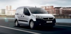 The New Peugeot Partner small van will meet all your needs and increase your day-to-day enjoyment. Diesel Engine, Peugeot, Van, Vehicles, Car, Vans, Vehicle, Vans Outfit, Tools