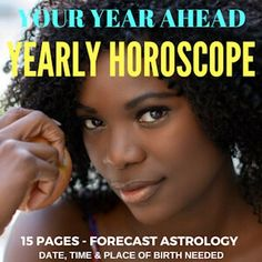 Astrology Basics Archives - Scullywag Astrology
