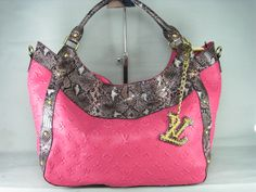 Catalog Loui Vuitton Designer Handbags | Posts related to louis vuitton handbags for girls collection