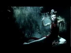 Vargo - Silence .. - YouTube