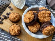 Eclairs, Muffin, Cheesecake, Cooking, Breakfast, Pizza, Gluten Free, Drinks, Blog