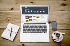 5 Free Graphic Design Tools For Creating Images