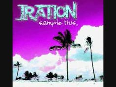 ▶ IRATION - WAIT AND SEE - YouTube