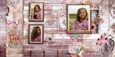 celebr8 layouts - Google Search Layouts, Gallery Wall, Google Search, Frame, Home Decor, Picture Frame, Frames, A Frame, Interior Design