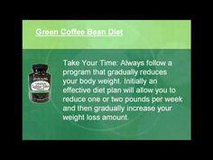 Green Coffee Bean Diet - Essential Info About the Green Coffee Bean Diet - YouTube #green_coffee_bean_weight_loss #pure_green_coffee_bean_extract #dr_oz_green_coffee_bean_diet