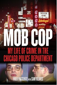 All products listed at $19.99 and under Mob Cop - My Life....  Instantly download this item http://www.pwrplaysonlinepalace.com/products/mob-cop-my-life-of-crime-in-the-chicago-police-department-ebook?utm_campaign=social_autopilot&utm_source=pin&utm_medium=pin