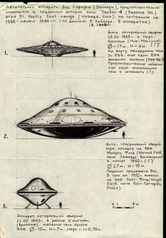 Scariest UFO Documentary Ever! Scary UFO And Alien Sightings Ever Caught On Tape! Alien Planet Channel comes up with Latest UFO/Alien Sightings . Ancient Aliens, Aliens And Ufos, Alien Sightings, Ufo Sighting, Secret Space Program, Arte Sci Fi, Mystery, Unidentified Flying Object, Ancient Mysteries