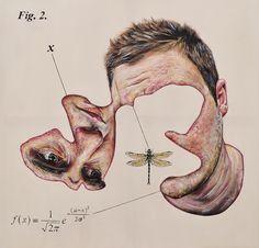 Carl Beazley Fig.2