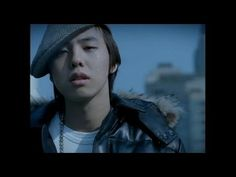 BEST KOREAN RAP VIDEO EVER ... IT'S BEEN ON MY PLAYLIST FOR YEARS ... 5 ULTRA STARS .. BIGBANG - FOREVER WITH U M/V