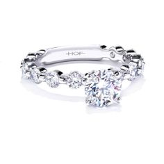 Multiplicity Single Shared Prong Solitaire
