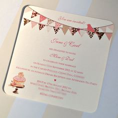 Google Image Result for http://prettydays.co.uk/media/product/bunting_cupcake_party_invitations_1.jpg