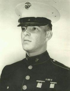 """Honoring Sgt Jimmie Joe Butler, died in South Vietnam. Honor him so he is not forgotten."