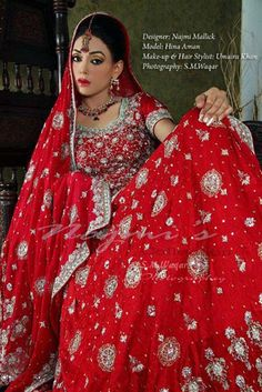 This is the image gallery of Pakistani Bridal Dresses 2014 Collection. You are currently viewing Pakistani Bridal Dresses 2014 Collection (28). All other images from this gallery are given below. Give your comments in comments section about this. Also share stylehoster.com with your friends.  #pakistanibridal, #bridaldresses2014, #weddingdresses