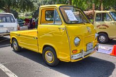 1969 Subaru Sambar Maintenance of old vehicles: the material for new cogs/casters/gears could be cast polyamide which I (Cast polyamide) can produce