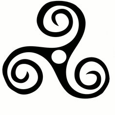 celtic symbols and meanings Viking Symbols And Meanings, Medieval Symbols, Pagan Symbols, Love Symbols, Medieval Armor, Scottish Symbols, Irish Symbols, Tattoos Meaning Family, Family Tattoos