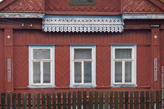 Кинешемские особенности деревянного домостроения - http://nalichniki.com/kineshemskie-osobennosti-derevyannogo-domostroeniya/