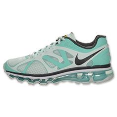 bdd42938914d Nike Air Max+ 2012 LAF Women s Running Shoes