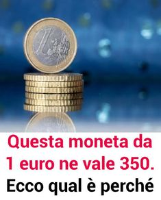 Ways To Earn Money, Coins, Gifts, Pink, Historia, Manualidades, Presents, Rooms, Favors